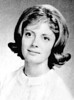 Susan Sarandon before she became famous Supplied by: WENN