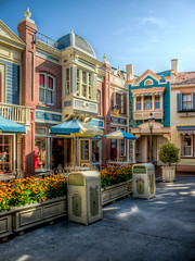 "Main Street Courtyard • <a style=""font-size:0.8em;"" href=""http://www.flickr.com/photos/85864407@N08/8251845808/"" target=""_blank"">View on Flickr</a>"