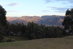 Just outside Cuzco, Peru (Tara.Quinn) Tags: yahoo:yourpictures=yourbestphotoof2012 yahoo:yourpictures=mytravels