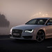 "2013_Audi_S8-1.jpg • <a style=""font-size:0.8em;"" href=""https://www.flickr.com/photos/78941564@N03/8257654933/"" target=""_blank"">View on Flickr</a>"