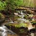 Slateford Creek (Revisited) (3)