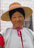 Mongolian Minority Woman, Tong Hai, Yunnan Province, China (Eric Lafforgue) Tags: china people color colour smile hat vertical person photography clothing asia womenonly 中国 yunnan kina chin cina adultsonly oneperson chine traditionaldress onepeople xina frontview traditionalculture 中國 mongolian eastasia 중국 moghul tonghai senioradult traditionalclothing realpeople tiongkok الصين chiny סין kína çin onewomanonly lookingatcamera colorpicture waistup yunnanprovince 1people китай 中華人民共和国 trungquốc čína چین จีน kitajska tsina चीन չինաստան ჩინეთი כינע κίνα кина mongolianethnicity a0006842