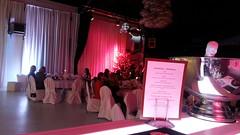 """Weihnachtsfeier in der Event und Hochzeits Location, Studio 159 in Düsseldorf • <a style=""""font-size:0.8em;"""" href=""""http://www.flickr.com/photos/69233503@N08/8273182224/"""" target=""""_blank"""">View on Flickr</a>"""