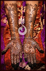 Pinky's mehndi (Hiral Henna) Tags: california wedding people art beautiful face san francisco faces detroit arbor figure ann bridal henna mehendi figures mehndi mendhi heena hinda mehandi dulhan hiral mhendi dulha dulhadulhan bridalmehendi