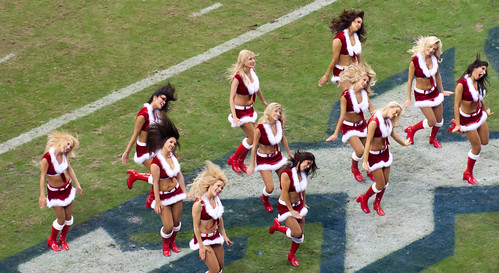 2012-12-16 Texans Vs Colts-712