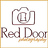 Red Door Photographers
