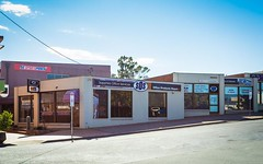 2 & 3/6 Alice Street, Merimbula NSW