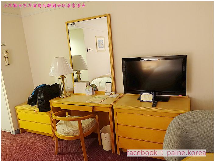 晉州東邦酒店 (12).JPG