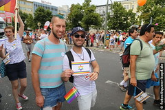 Mannhoefer_0644 (queer.kopf) Tags: berlin pride tel aviv israel 2016 csd