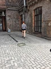 #popcornstudio #cameracrew #shooting #clip #makeup #costume #video #metal #industrial #dubstep #dancemetal #h3 # # # # (nicolasvlasov) Tags: popcornstudio cameracrew shooting clip makeup costume video metal industrial dubstep dancemetal h3