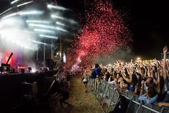 ELYELLA DJs (Luis Prez Contreras) Tags: festival arenal sound 2016 burriana castelln spain live music concert concierto olympus m43 mzuiko omd em1 elyella djs