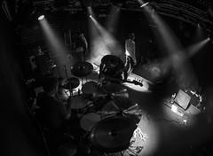 _HUN1901 (phunkt.com) Tags: the smyths edinburgh liquid room rooms festival gig 2016 photos phunkt phunktcom keith valentine