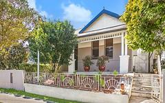 31 Church Street, Randwick NSW