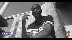 SERIUS JONES #CANTTRUMPAMERICA (FREESTYLE)... (battledomination) Tags: serius jones canttrumpamerica freestyle battledomination battle domination rap battles hiphop dizaster the saurus charlie clips murda mook trex big t rone pat stay conceited charron lush one smack ultimate league rapping arsonal king dot kotd filmon
