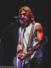 Rocky Lynch (emilyarmitage) Tags: r5 sometime last night tour 2015 rocky lynch