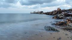 beach (Matt Jones (Krasang)) Tags: beach