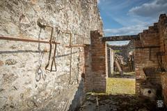 _Q8B0056.jpg (sylvain.collet) Tags: france ruines ss nazis tuerie massacre destruction horreur oradour histoire guerre barbarie