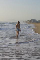 Xeraco (Juan R. Ruiz) Tags: xeraco valencia espaa spain europe europa beach playa reflections reflejos holidays vacaciones canoneos60d canon60d canon