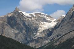 Yoho National Park Canada (davebloggs007) Tags: yoho national park canada
