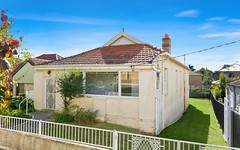 60 Gale Rd, Maroubra NSW
