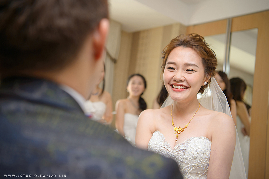 婚攝 翰品酒店 婚禮紀錄 婚禮攝影 推薦婚攝  JSTUDIO_0082