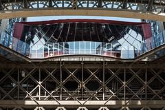 La Tour Eiffel (_LABEL_3) Tags: latoureiffel architektur paris frankreich turm architecture france tower paris7earrondissement ledefrance fr