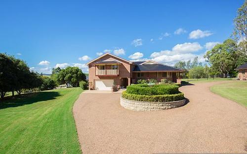 84 River Road, Windella NSW