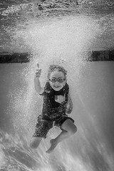 DSC_1443 (CEGPhotography) Tags: summer pool fun underwater water splash jump