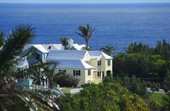 aGilHDSC_4327 (ShootsNikon) Tags: bermuda ocean atlantic subtropical beaches nature colorful island paradise