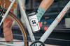 DSCF7753 (thump_coffee) Tags: samgodin goldengodin thumpcoffee thermos cycling