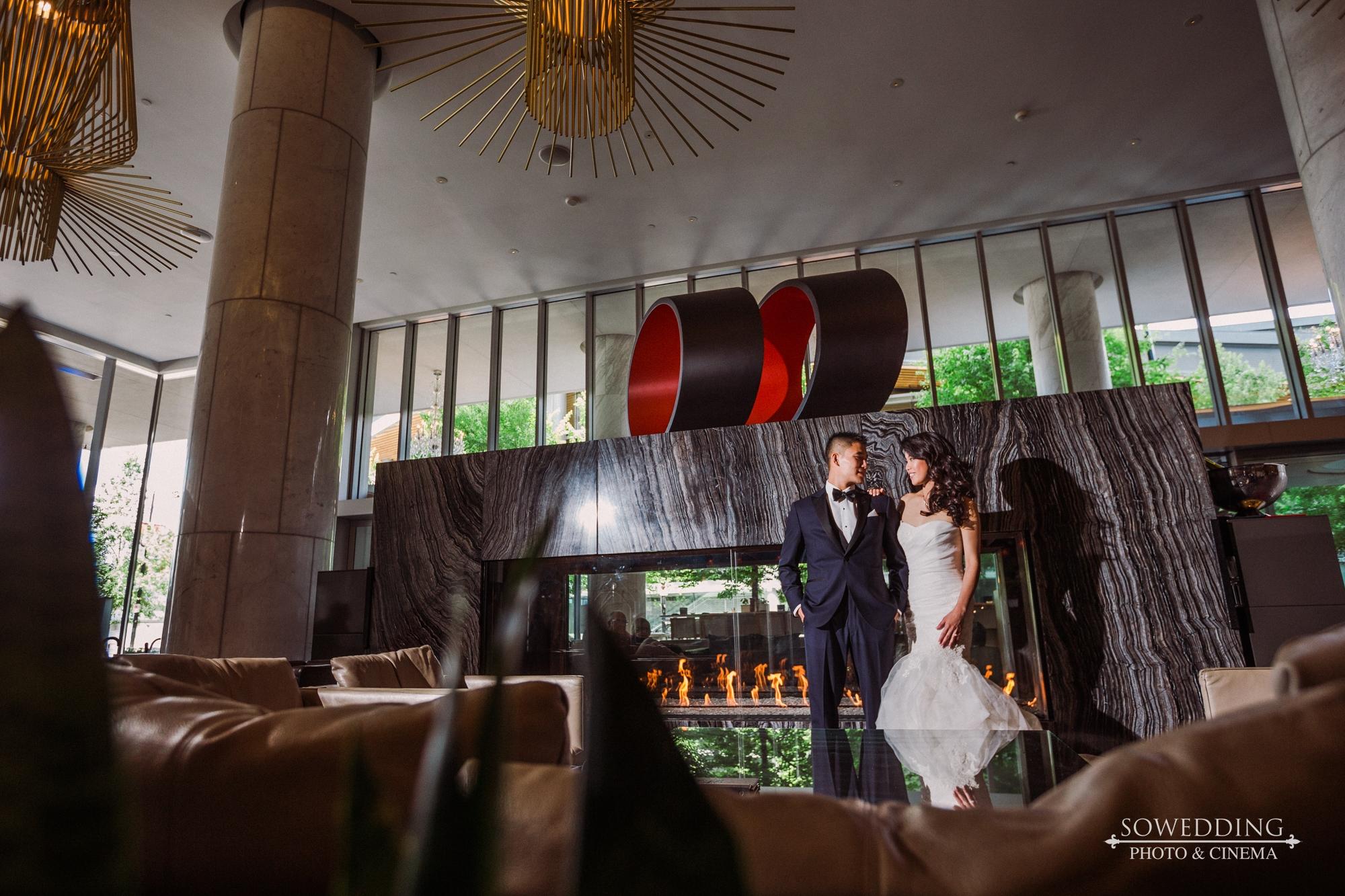 Tiffany&Byron-wedding-HL-SD-0079