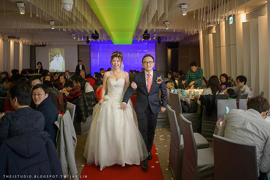 婚攝 內湖水源會館 婚禮紀錄 婚禮攝影 推薦婚攝  JSTUDIO_0123