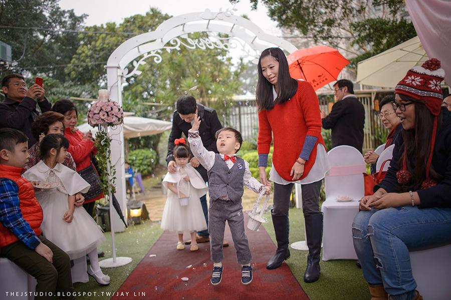 婚攝 青青食尚花園 婚禮紀錄 婚禮攝影 推薦婚攝  JSTUDIO_0041
