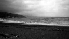 (Nichelino) Tags: spiaggia arenzano liguria