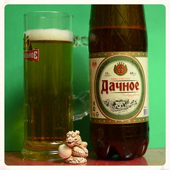 DSC_1839 (mucmepukc) Tags: beer bottle