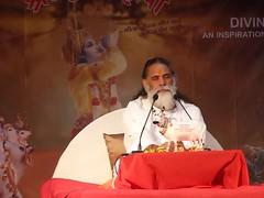 Gita Katha Leicester August 2016 (kiranparmar1) Tags: gita katha leicester august 2016 video swami shri gyananand ji maharaj