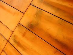 Machina Cashina (Sil_52 (SilViolence)) Tags: milano milan cascinamerlata architettura architecture modernarchitecture nikon minimale abstraction abstrait abstrakte apstraktna abstrakt coolpix p7000 abstrakti abstrata abstrato absztrakt astrattismo abstract astratto minimal minimalism urbex urbanexploration city citt coolpixp7000 italy italia urban urbano lombardia lombardy materiale material