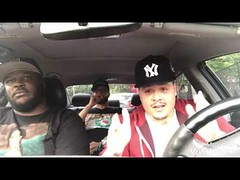 DAYLYT vs MIKE P The DIRTY Recap... (battledomination) Tags: daylyt vs mike p the dirty recap battledomination battle domination rap battles hiphop dizaster saurus charlie clips murda mook trex big t rone pat stay conceited charron lush one smack ultimate league rapping arsonal king dot kotd freestyle filmon