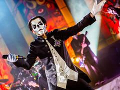 Ghost-287.jpg (douglasfrench66) Tags: satanic ghost evil lucifer sweden doom ohio livemusic papa satan devil dark show concert popestar cleveland metal