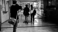 Paparazzo (blatnik_michael) Tags: streets mono fuji fujinon xf35 blackwhite udine italy outdoor town streetphotography xe2