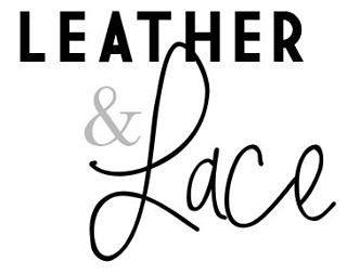 "Ladies ....           Wednesdays !  You've made it half way through the work week, time to recharge !       Stop off at The Double L for ""LEATHER & LACE"" Ladies Happy Hour : 3:oo  > 7:oo pm Pizza from Casa DiLeo, assorted cheeses, fruits, veggies, and dip"