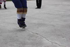 Txerrero Godalet Dantza Zuberoako Maskarada Astitz 2016 (Udaberri Dantza Taldea) Tags: astitz nafarroa udaberri tolosa gipuzkoa dantza dantzariak musika musikariak folklorea folklore tradizioa dantzatradizionalak euskaldantzak euskalherrikodantzak basquedances 2016 zuberoakomaskarada zuberoakodantzak zuberoa pitxu godaletdantza zamaltzain gatzain txerrero entseinaria kantiniersa