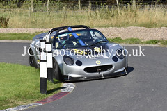 _JCB8703a (chris.jcbphotography) Tags: greenwood cup mike wilson hillclimb barc yorkshire centre harewood speed lotus elise 2016 champion sarah bosworth