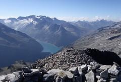 DSC03136 (maledei) Tags: alpen alps mountains wandern hiking zillertal berliner hhenweg sterreich tirol