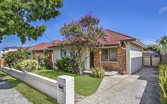 22 Tierney Avenue, Eastgardens NSW