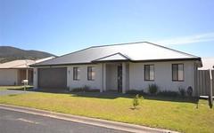 2A Dickson Court, Mudgee NSW