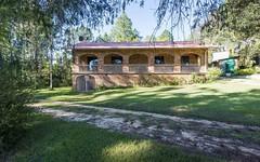 31 Baillies Road, Copmanhurst NSW