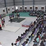 """Workshop on Gymnastics (131) <a style=""""margin-left:10px; font-size:0.8em;"""" href=""""http://www.flickr.com/photos/47844184@N02/29853707255/"""" target=""""_blank"""">@flickr</a>"""