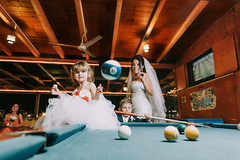 sorry for your lens (Christos Kapatos ( )) Tags: pool wedding photography sonya7s metabones canon24f14 24l f28