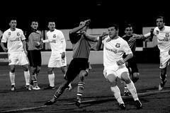 aIMG_6887 (paddimir) Tags: park cup scotland football soccer united scottish somerset ayr clachnacuddin